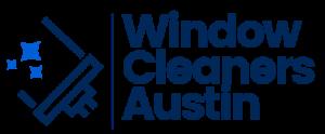 logo-dark-windowcleanersaustin