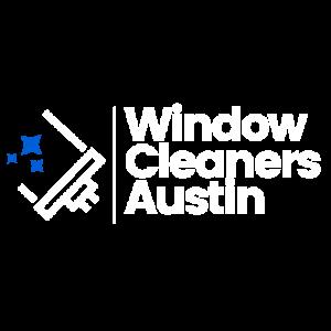 logo-light-windowcleanersaustinlogo-light-windowcleanersaustin